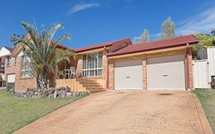 24 Canopus Close, Marmong Point NSW