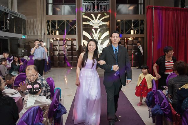 Gudy Wedding, Redcap-Studio, 台北婚攝, 和璞飯店, 和璞飯店婚宴, 和璞飯店婚攝, 和璞飯店證婚, 紅帽子, 紅帽子工作室, 美式婚禮, 婚禮紀錄, 婚禮攝影, 婚攝, 婚攝小寶, 婚攝紅帽子, 婚攝推薦,121