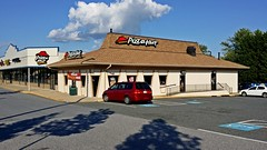 Pizza Hut in Perry Hall, Maryland (SchuminWeb) Tags: county food restaurant hall store md italian yum ben web restaurants maryland august baltimore pizza hut pizzahut pizzeria stores perry brands 2014 perryhall schumin schuminweb