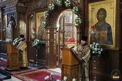 51. Торжество Православия