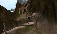 """Metaverse Tour Feb 14 2015 • <a style=""""font-size:0.8em;"""" href=""""http://www.flickr.com/photos/126136906@N03/16530631852/"""" target=""""_blank"""">View on Flickr</a>"""