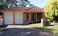 49 McInnes Street, Minmi NSW