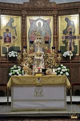 3. Торжество Православия