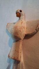 20150129_212044 (artesminasgerais) Tags: natal minas gerais artesanato batizado dia dos mineiro artes namorados santo gesso presente espirito decoupage crisma pombinhas divino batismo encomendas