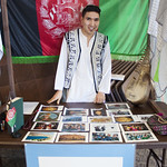 "<b>Ethnic Arts Festival</b><br/> Ethnic Arts Festival. March 7, 2015. Photograph by Kate Knepprath.<a href=""http://farm9.static.flickr.com/8563/16589751379_1168451be7_o.jpg"" title=""High res"">∝</a>"