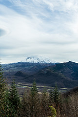 Mount St Helens Trip - Dec 2014 - 19 (www.bazpics.com) Tags: winter mountain snow nature beauty st landscape flow volcano washington scenery december unitedstates centre johnson scenic ridge mount observatory crater valley dome helens visitor 1980 plain erupt eruption devastation toutle pumice 2014 pyroclastic devastated erupted barryoneilphotography