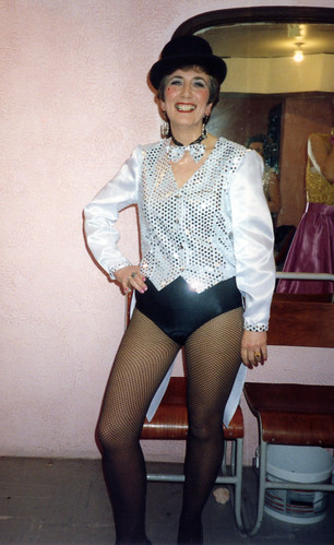 1992 Ali Baba 06 (Liz Birkby)