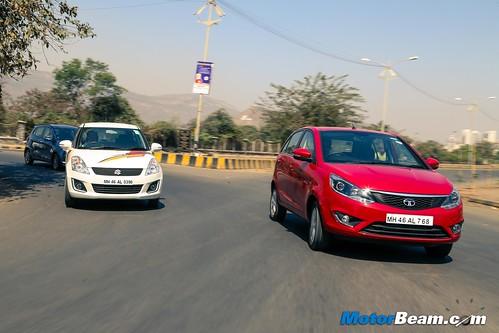 Hyundai-Grand-i10-vs-Tata-Bolt-vs-Maruti-Swift-05
