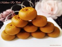 Mathura ka peda (rachnas.kitchen) Tags: sweet monday holi mothersday indianfood sweettooth indianfestival desserttable meetha dessertrecipes