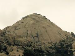 La Pedriza (girolame) Tags: climbing rockclimbing pedriza escalade lapedriza