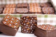 Bianca Cake Design (mnakiri) Tags: cores chocolate pscoa bolo enfeites coelhos biscoitos doces pirulitos ovos cenouras decorados pastaamericana pomel