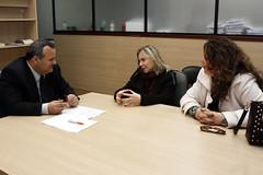 EXECUTIVO (Secretaria da Educao do Rio Grande do Sul) Tags: 21072016localfotoevandrooliveiraseducrs portoalegre rs 21072016 local foto evandro oliveiraseduc