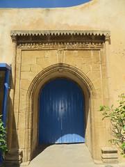 Casablanca Sqala_9637 (JespervdBerg) Tags: holiday spring 2016 africa northafrican tamazight amazigh arab arabic moroccanstyle moroccan morocco maroc marocain marokkaans marokko casablanca lasqala sqala
