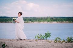 2 (DavydchukNikolay) Tags:             weddingphotographer wedding bestwedding weddingphoto ride bride love lovestory weddingukraine happymoments
