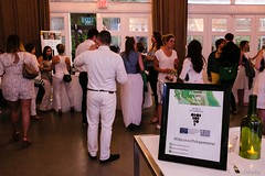 WinesOfGreece(whiteparty)2016-734120160628