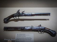 2016 Met Fun-29 (Guru Sno Studios) Tags: city nyc newyork color art museum canon guns metropolitan weapons metropolitanmuseumofart