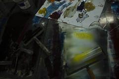 TG16_0006 (Julien Gil Vega) Tags: grafica cubana grabados xilografia