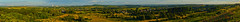 Gra Siewierska - summer panorama (ChemiQ81) Tags: summer panorama plant flower tree landscape outdoor poland polska polish panoramic basin dorotka polen tangle polonia  leto pologne gra  polsko lato  puola plland lenkija lengyelorszg bdzin lengyel pollando    poola poljska polija pholainn dabrowski grodziec  zagbie dbrowskie    agisza   siewierska dabrova polanya lengyelorszgban       medencben