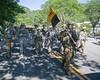 160808-A-TW998-121 (West Point - The U.S. Military Academy) Tags: cadetbasictraining marchback campbuckner cadets training unitedstatesmilitaryacademy vitobryant westpoint marching class 2020
