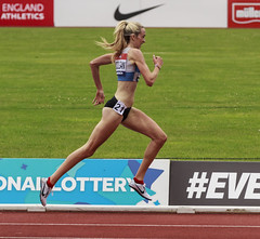 mccolgan 5000m2 (stevennokes) Tags: woman field athletics birmingham track meadows running smith mens british hudson sainsburys asher muir hurdles rooney 100m 200m sprinter 400m 800m 5000m 1500m mccolgan twell