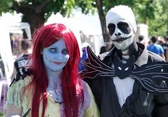 IMGP5806 (i'gore) Tags: cosplay agliana fumetto gioco fiabe trucco maschere mascherata mascherarsi