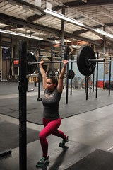 IMG_4093.JPG (CrossFit Long Beach) Tags: beach crossfit fitness long cflb signalhill california unitedstates
