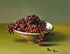 jeanne duval 34 (ArtTrinArt!!) Tags: jeanne duval 1820  1862