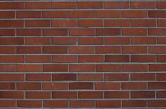 ISSI5201 (TheAngryFinn) Tags: junk brick architecture texture minimalism