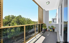 1128/2 Avon Road, Pymble NSW
