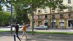C0044T01 (melnd3) Tags: barcelona torre agbar ciudad