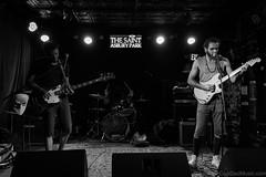 20160725-DSC07120 (CoolDad Music) Tags: darkwing thesaint asburypark