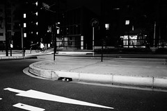 DSC01868 (Zengame) Tags: rx rx1 rx1r rx1rm2 rx1rmark2 sony zeiss bw cc creativecommons japan monochrome tokyo