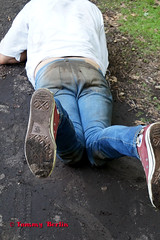 jeansbutt10642 (Tommy Berlin) Tags: men jeans butt ass ars levis