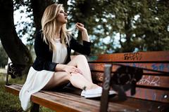 Laura (ELMARS LAUSKIS) Tags: canon jef studio elmars lauskis elmrs girl girls model photoshoot woman shoot