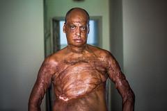 IMG_5328 (Marcelo Santos Braga I Fotografia) Tags: documental ensaio entrevista retrato marcelosantosbraga relato