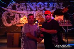 Cruise.2.Cancun-2016-8465