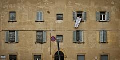 Arezzo (mappett) Tags: arezzo leica m9 summilux 35mmf14 asph toscana piazza lando landucci