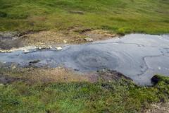 Hveravellir 53 (mariejirousek) Tags: hveravellir iceland geothermal