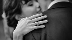 DSC06814-Bearbeitet (ng_wedding_photography) Tags: wedding hochzeit hochzeitsfotografie kirche bride groom braut brutigam paarshooting paar