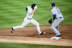 160804 Yankees vs Mets (arch*templar) Tags: yankeestadium yankees newyorkmets mets amazinmets bronxbombers newyorkyankees jacobyellsbury