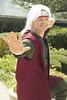 OTAKON_2016 (121 of 136) (Patrick GD) Tags: otakon 2016 anime baltimore maryland cosplay cosplayers costume naruto jiraiya