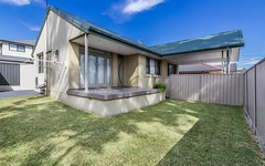 1/350 Macquarie St, South Windsor NSW