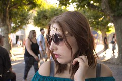 This is me (LaLey_Photography) Tags: me constance seenachtsfest ich sunglasses summer konstanz lakoeconstance portrait deutschland canon eos 700d girl germany boho