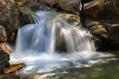 Cascada 3 (Alfanhu) Tags: naturaleza cascadas pirineo