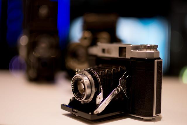 Planar 50mm F1.4 09