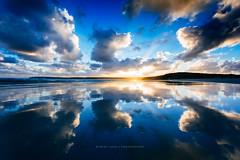 Mary Ellis Wreck Beach, Port Lincoln SA (Robert Lang Photography) Tags: beach dunes australia coastal southaustralia ep sleaford eyrepeninsula sleafordbay robertlangportlincoln wwwrobertlangcomaufarm robertlangsouthaustralia
