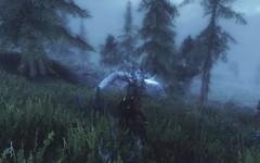 72850_2014-09-24_00002 (thoorum) Tags: skyrim tes tesv dragons theelderscrolls heroicfantasy magic creatures fights