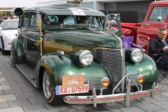 1939 Chevrolet Lowrider (Mc Steff) Tags: hot cars chevrolet car us power low chevy american hotrod rod rider lowrider 1939 2014 motorworld