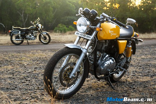 2015-Royal-Enfield-Continental-GT-06