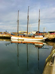 Buckie Harbour (11)